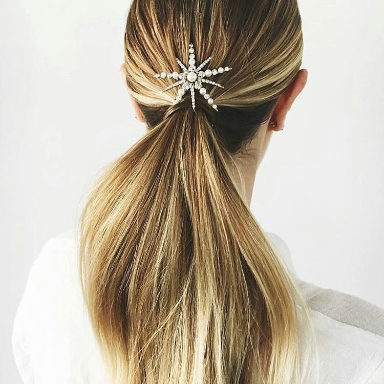 Fancy Trying Your Hand At Doing Your Own Wedding Hair Or Perhaps You Re On The Hunt For Ideas To Show Your Stylist Whatever Your Preference We Ve Got 53 Si