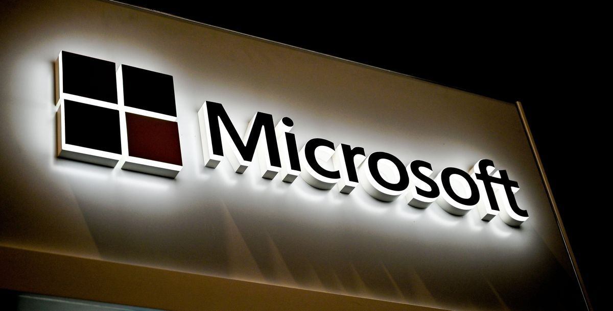 Severe Perfect 10 0 Microsoft Flaw Confirmed This Is A Cloud Security Nightmare Microsoft Clouds Flaws