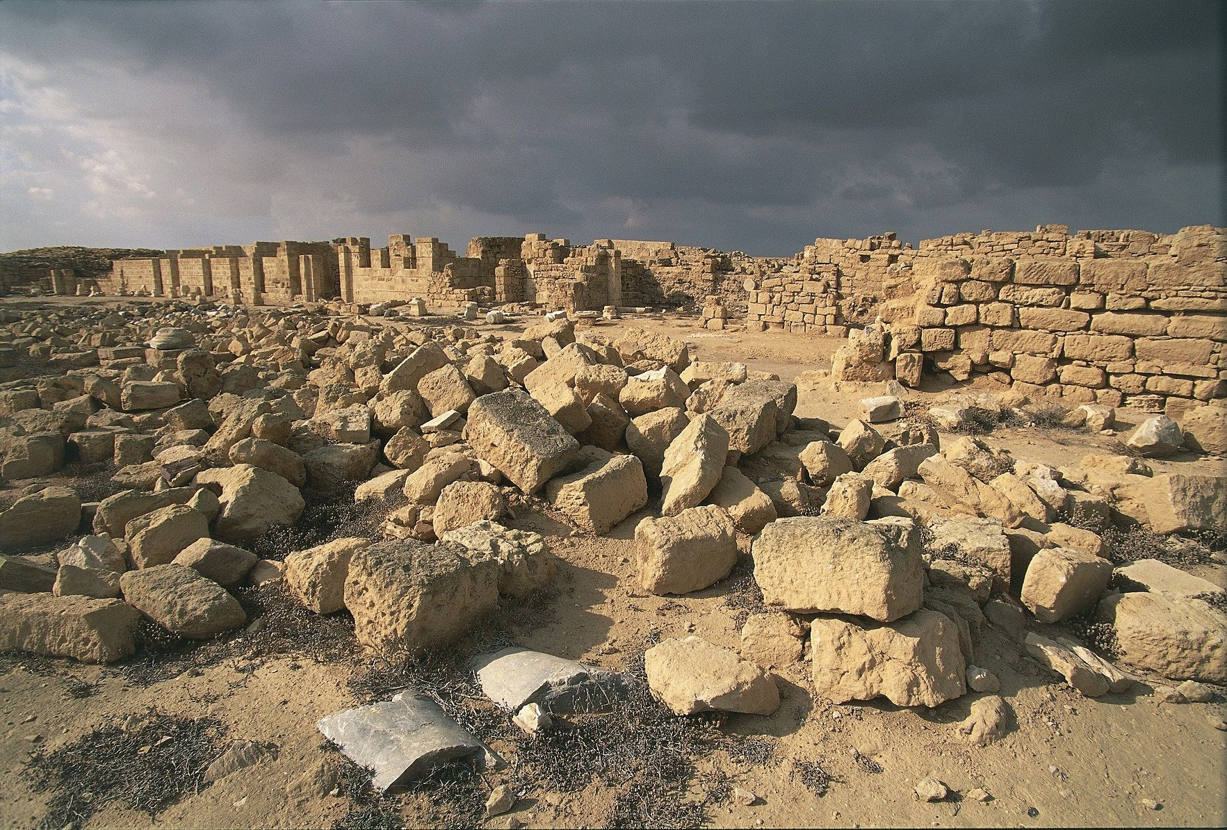 Christian ruins of abu mena egypt another world heritage site e68645f51483a11dfaf518a1655dd274g gumiabroncs Gallery