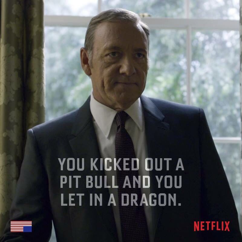 House Of Cards Quotes Glamorous Houseofcards  House Of Cards Quotes  Pinterest  Cards House And