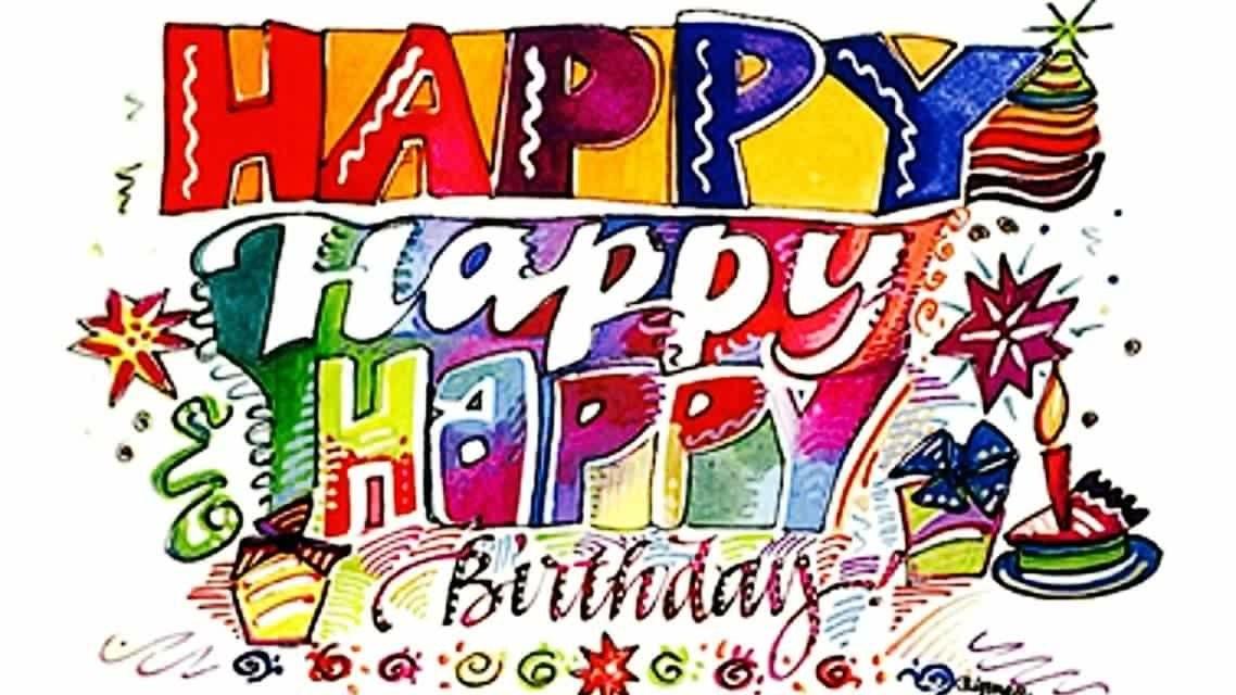 Pin By Pavan Shah On Cake Pinterest Happy Birthday