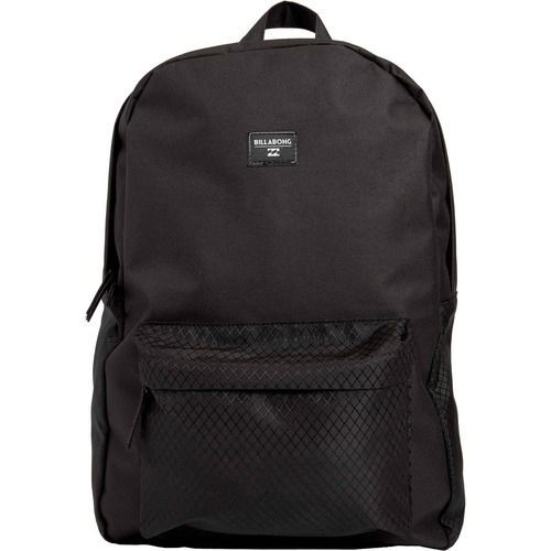 Billabong All Day Pack Backpack Stealth  434a6b1a96981