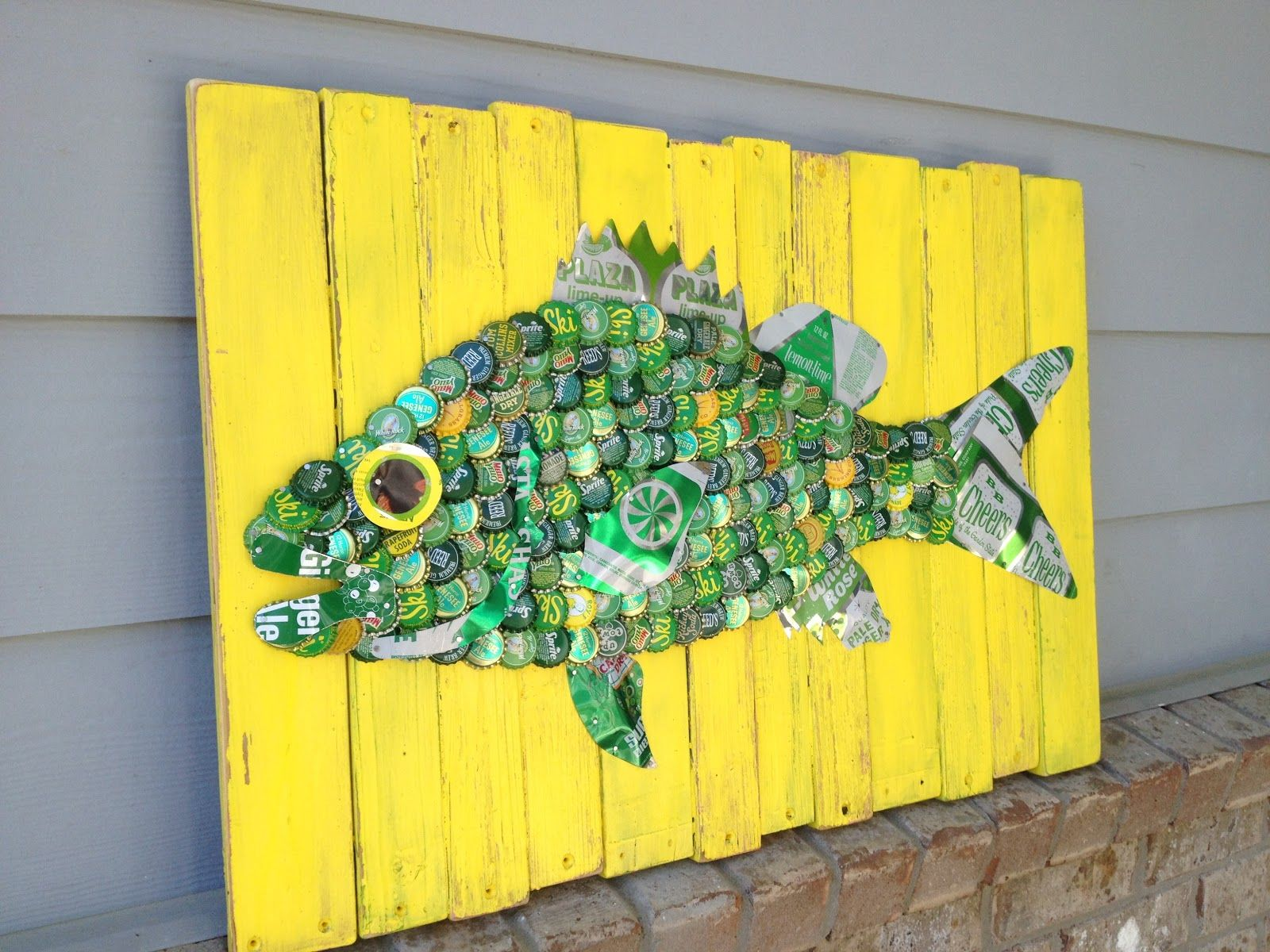 More art from THE White Florida Sun, Mexican Sea PROJECT | The Moore ...