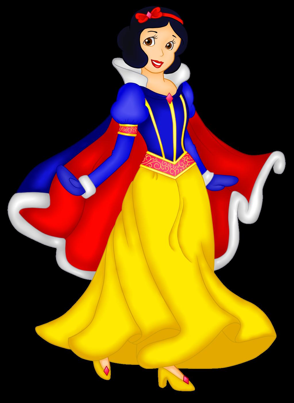 Snow White Png Transparent Images Snow White Snow White Art Snow