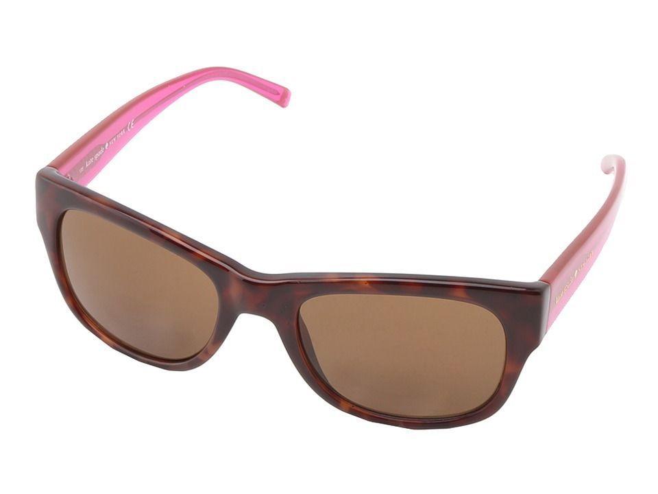 cdd68936a5 Reading Glasses  New Kate Spade Women S Sun Adanns Readers Glasses Tortoise  +2.00 Sunglasses