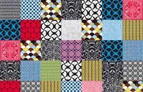 ceramica mosaico - Pesquisa Google