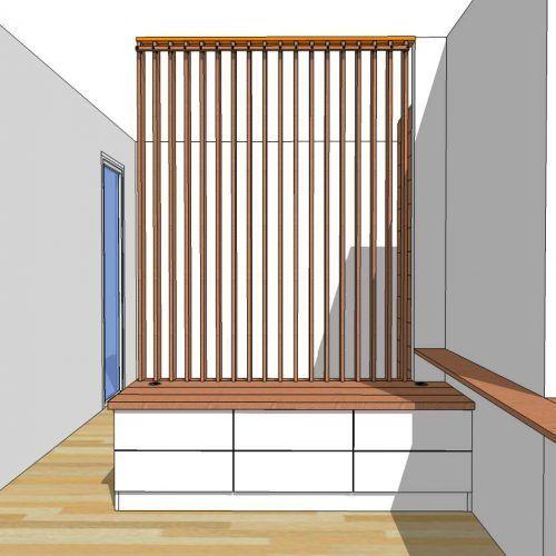 kitchen remodel design home decor