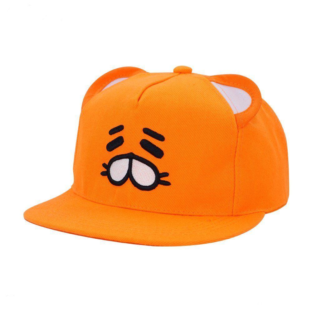 Amazon.com: Anime Himouto! Umaru-chan hamster Cosplay Hat Skateboard cap Visor Cap Gift N1: Posters & Prints