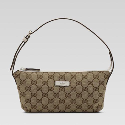 neue sorten Rabatt bis zu 60% aktuelles Styling Gucci ,Gucci,Gucci 190393-F40IG-9761,Promotion with 60% Off ...