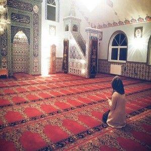 رمزيات بنات محجبات صور رمزيات محجبات للبنات انستقرام واتساب وتويتر Islamic Girl Islam Women Muslim Beauty