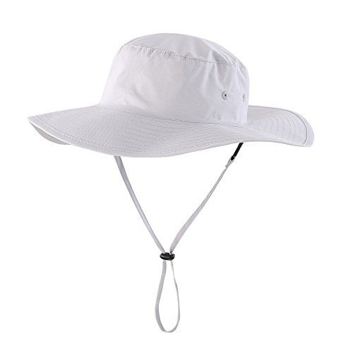 511ff05cb9a20d Pin by home prefer on Home Prefer Toddler/Children hat/cap | Hats ...