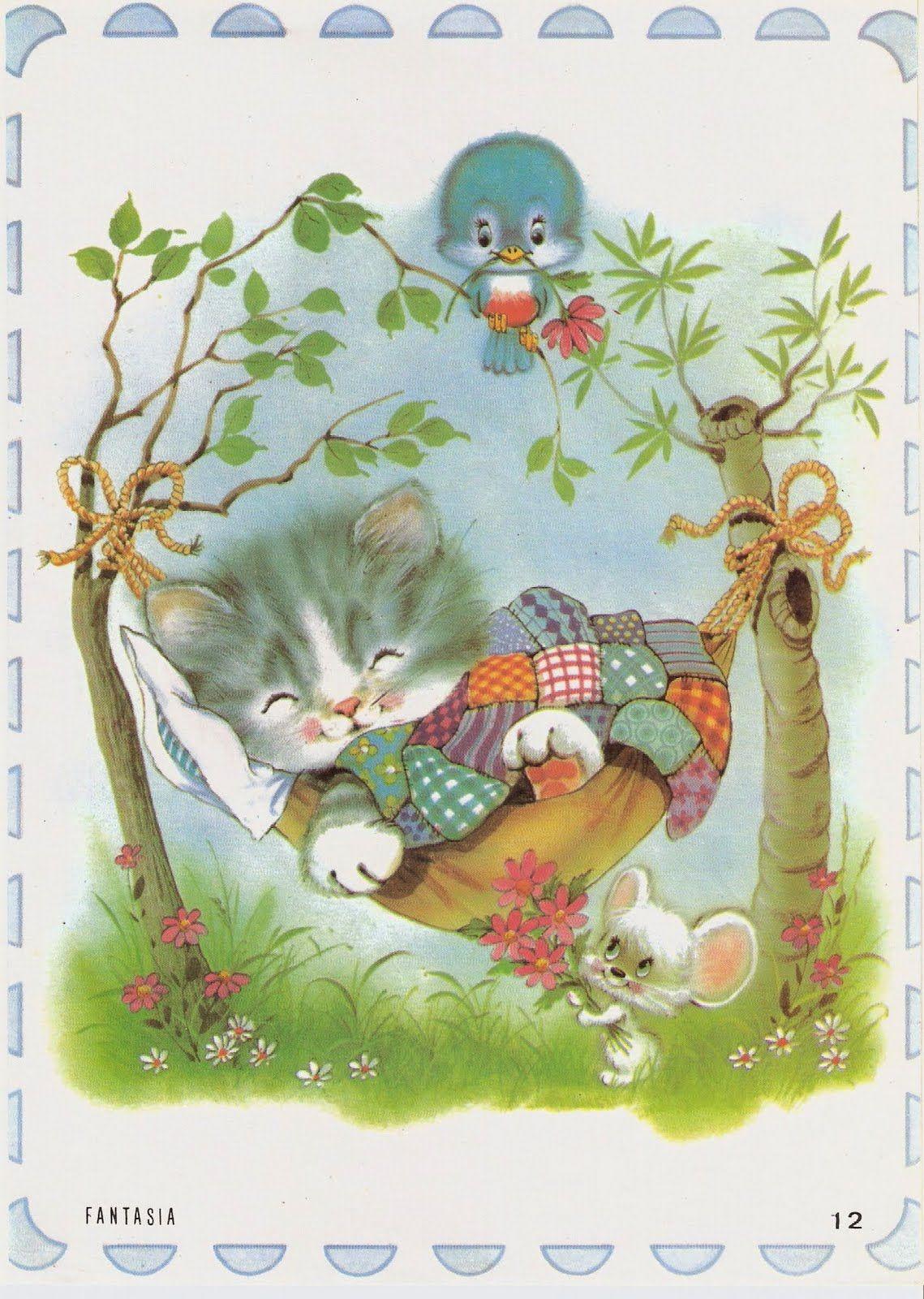 Papeldecarta Fantasia 12 Printables Pinterest Papel Gato Y  # Muebles Giordano Eirl