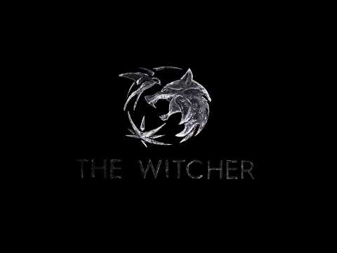 The Witcher Netflix Full Opening Title Youtube The Witcher Netflix Title