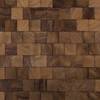 Bois De Bout En Iroko Huile Transparent Vintage Wood Texture Wood Texture