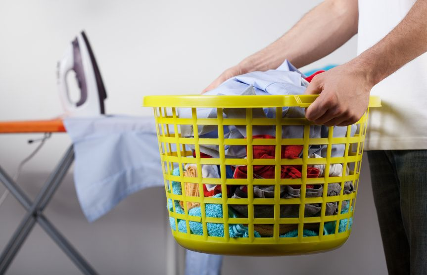 Best way to wash mens work shirts mens work shirts