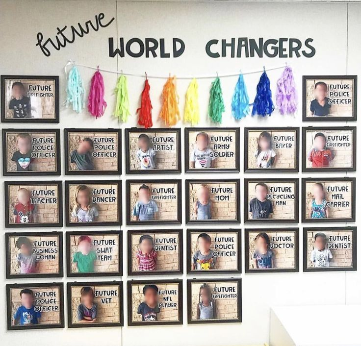 50 Epic Classroom Ideas That Will Change Your Life - Chaylor & Mads