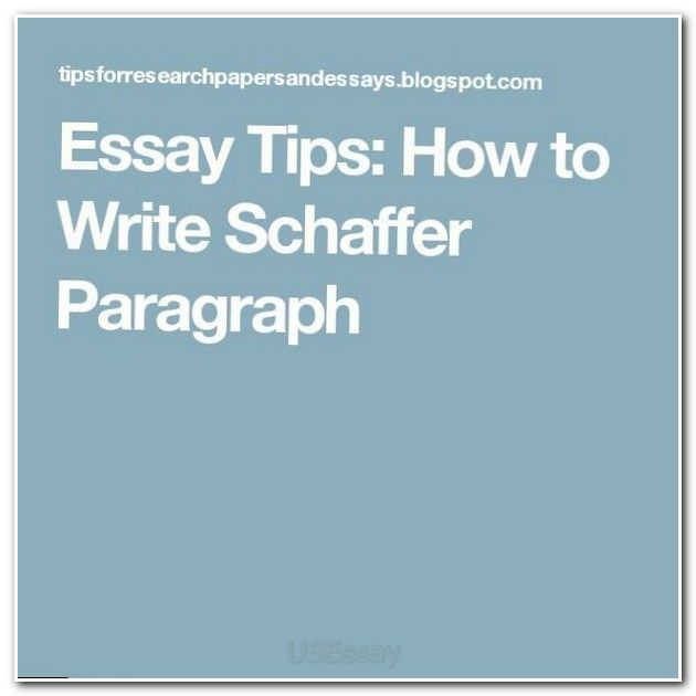 essay essaytips academic writing websites that pay how to write essay essaytips academic writing websites that pay how to write a business essay problem solution paragraph structure art essay examples