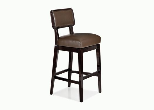 Brilliant Products Bar Stools And Game Chairs Hancock And Moore Gmtry Best Dining Table And Chair Ideas Images Gmtryco