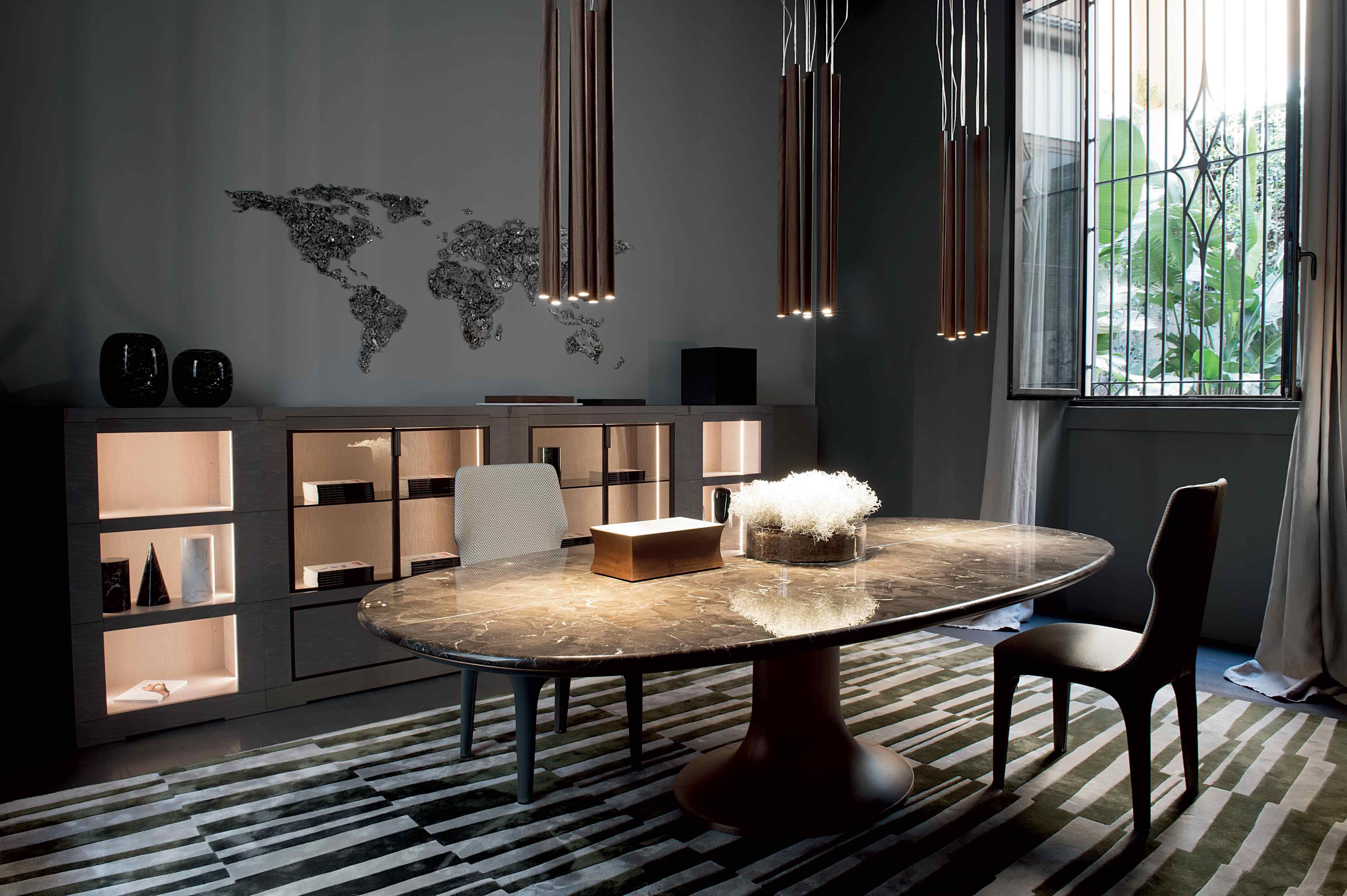 interior design luxury furniture home