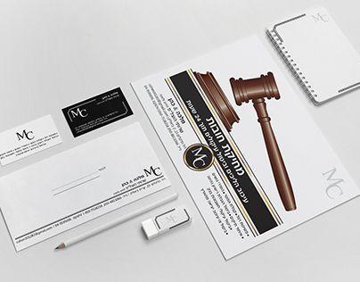 "Check out new work on my @Behance portfolio: ""Branding"" http://be.net/gallery/58818513/Branding"