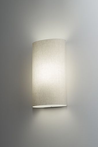 Recovery Room Design: Wall, Recovery Room, Sconces