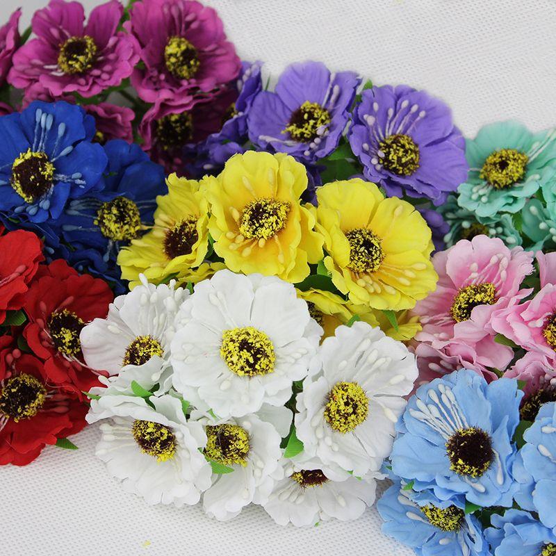 Cheap flower test buy quality silk white flowers directly from cheap flower test buy quality silk white flowers directly from china silk artificial flower suppliers mightylinksfo