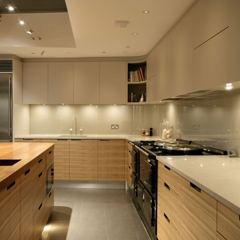 Cozy Under Cupboard Kitchen Lights From Kitchen Cabinet - Kitchen lights 2016
