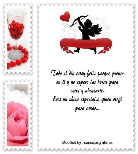 mensajes de amor bonitos para enviar,buscar bonitos poemas de amor para enviar: http://www.consejosgratis.es/emotivos-poemas-de-amor/
