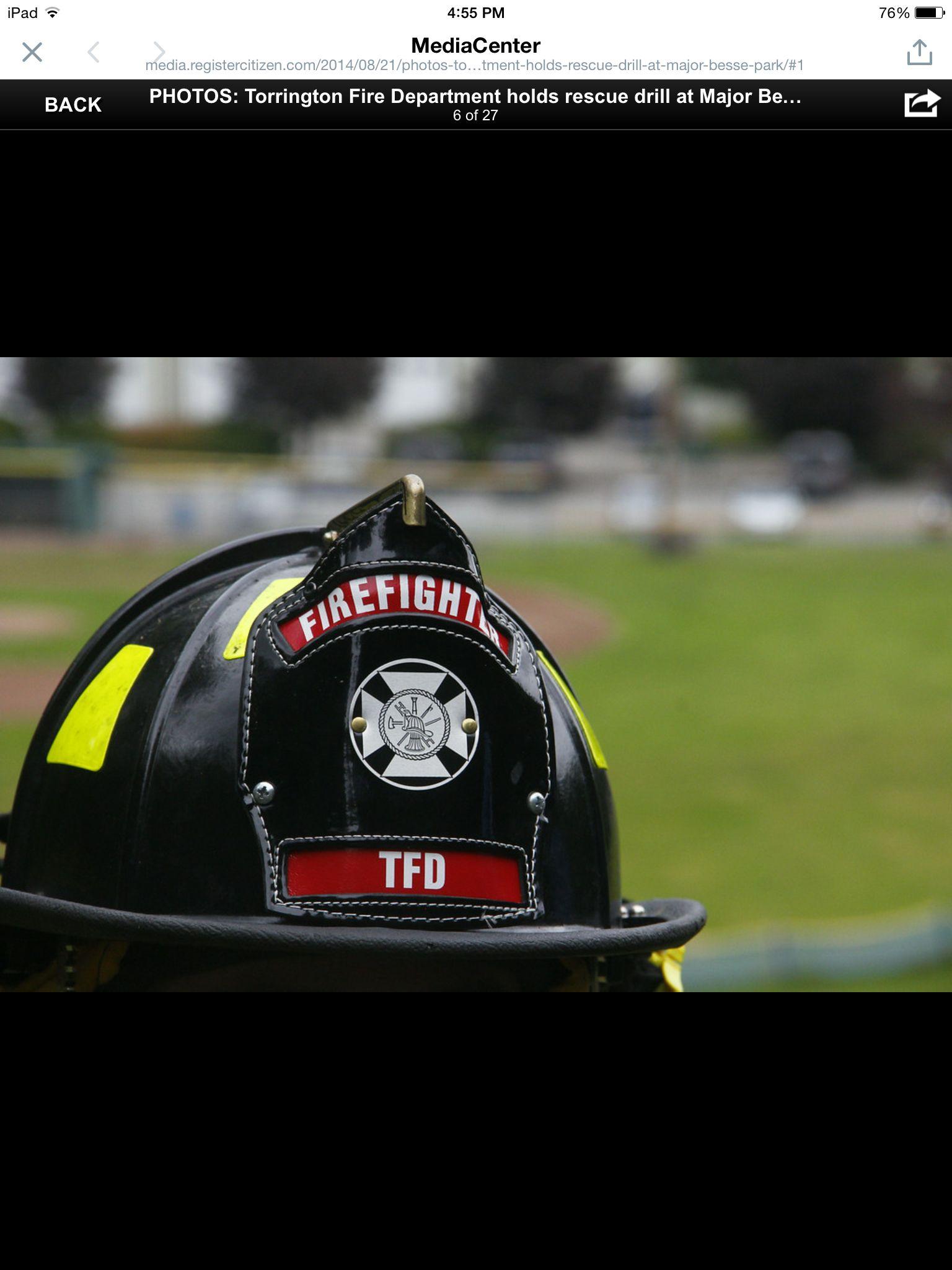 Torrington fire department fire department torrington fire