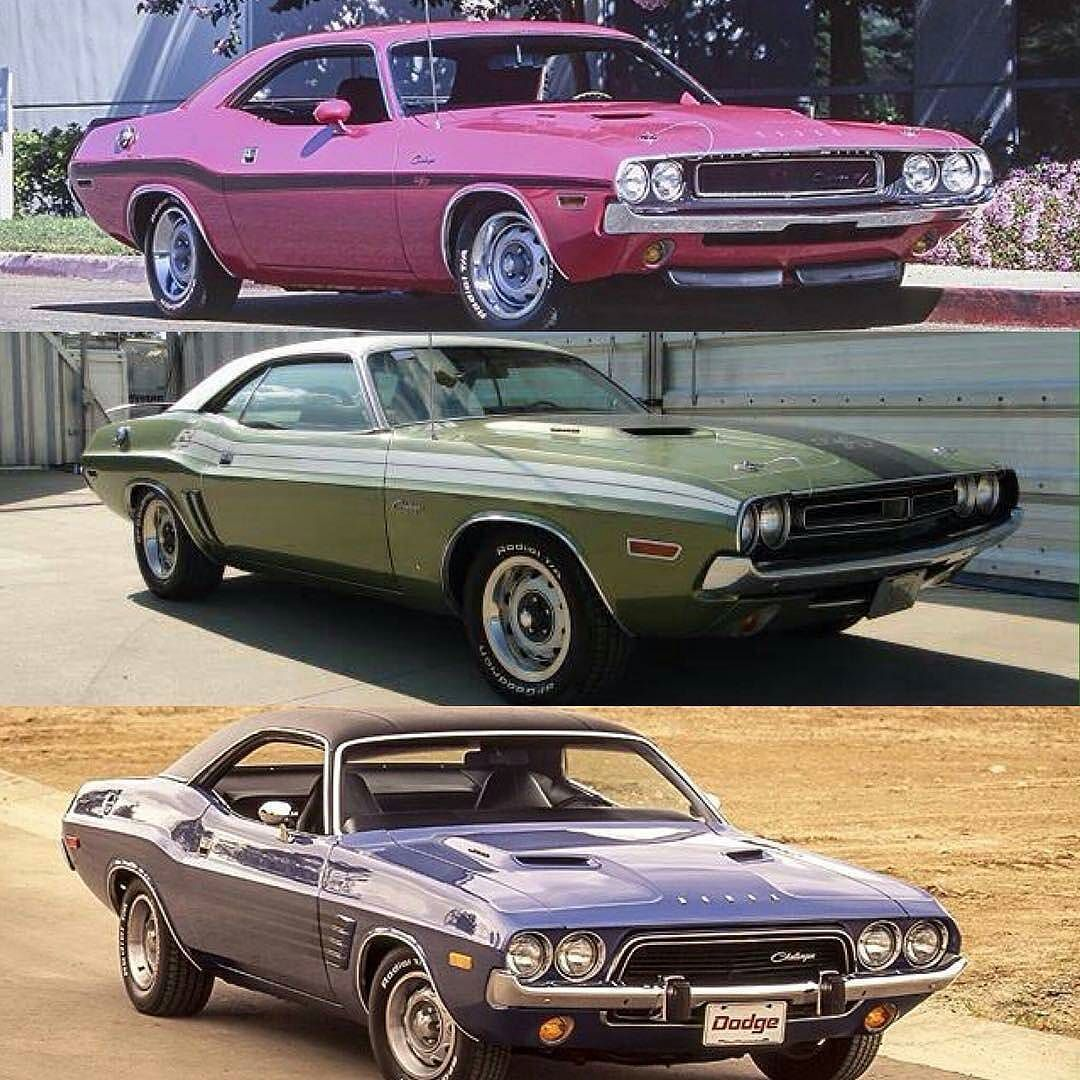 1971 dodge hemi challenger r t from 60s and 70s american cars on facebook dodge dodgechallenger pin twitter classic car corral pinterest dodge