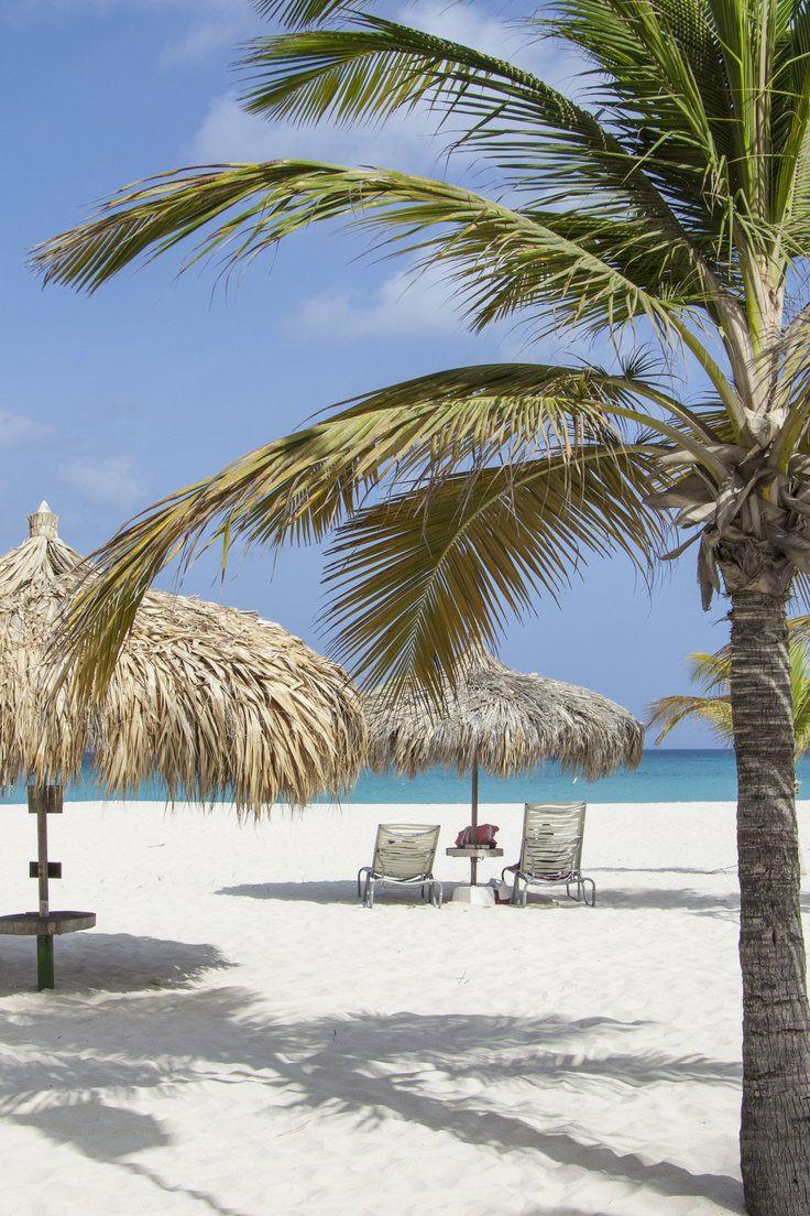 8 Best Hotels in Aruba