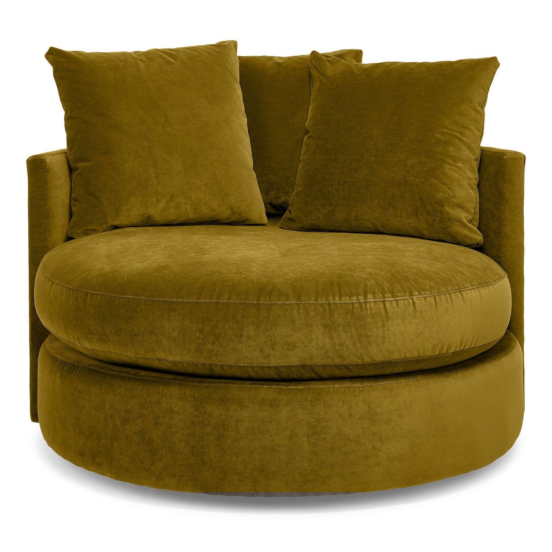 swivel chair on carpet wedding covers make cobble hill hollywood abc home yazlander