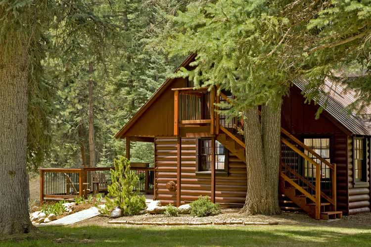 site co cabins banner category durango in of colorado tourism listings official