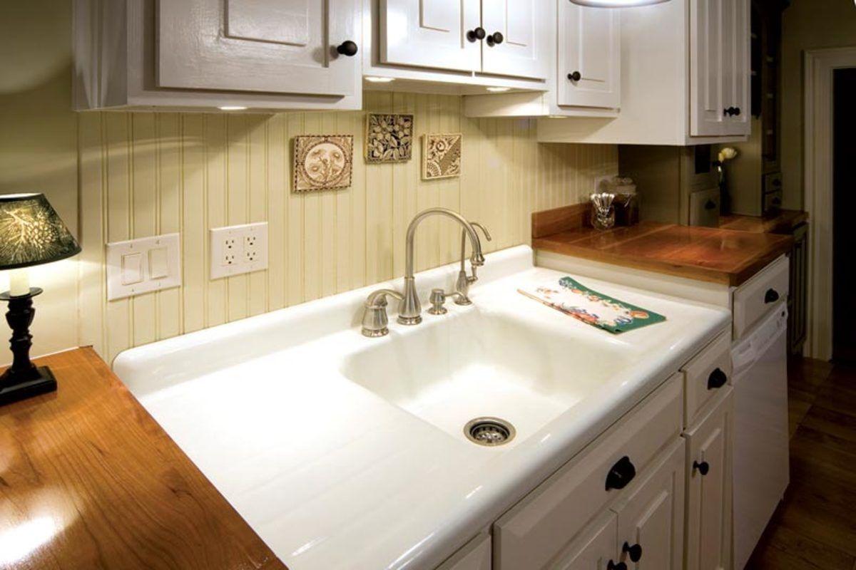 20 best seller high back kitchen sink kitchen remodel