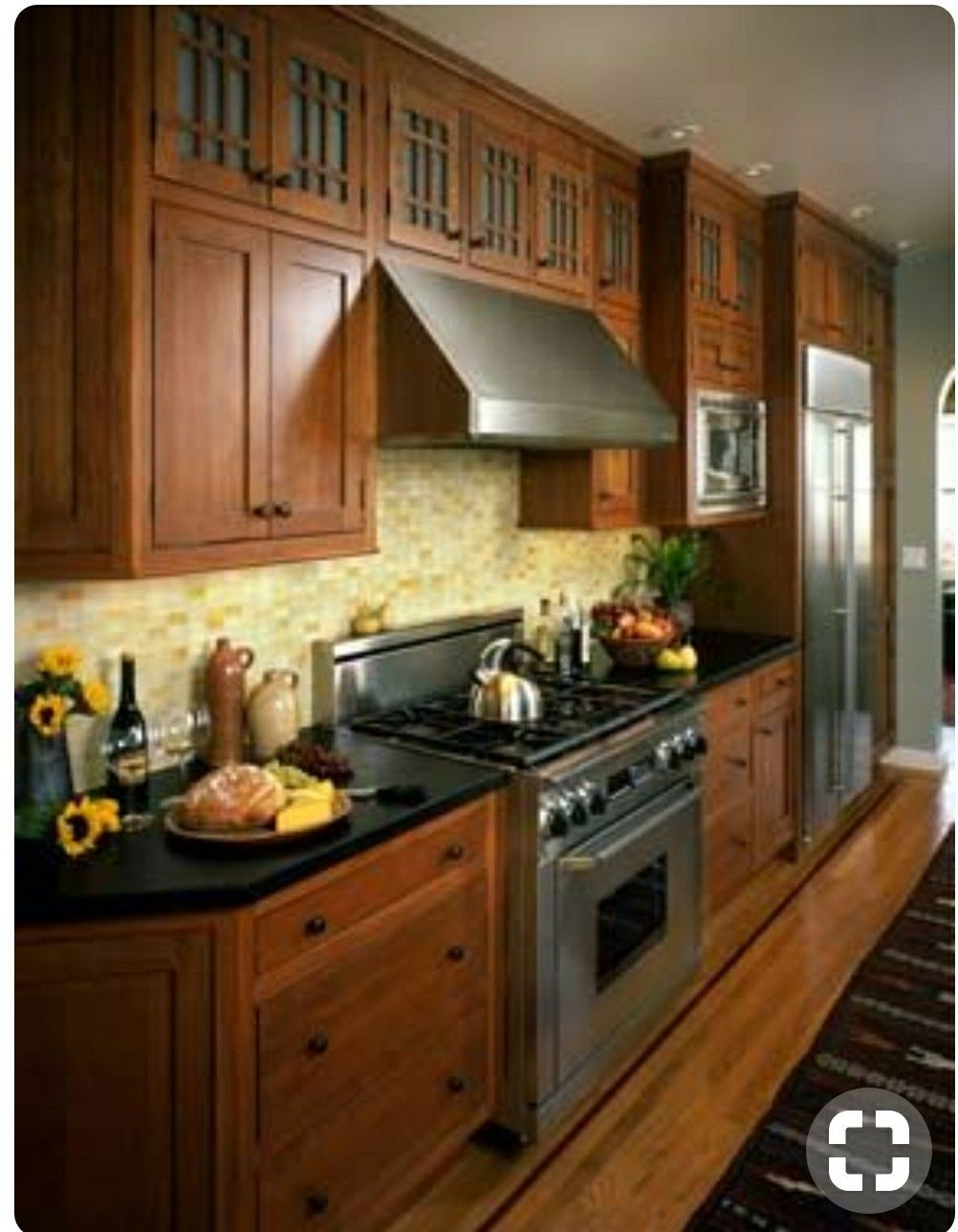 Pin By Missmercurymeghan On Home Decore Kitchen Cabinet