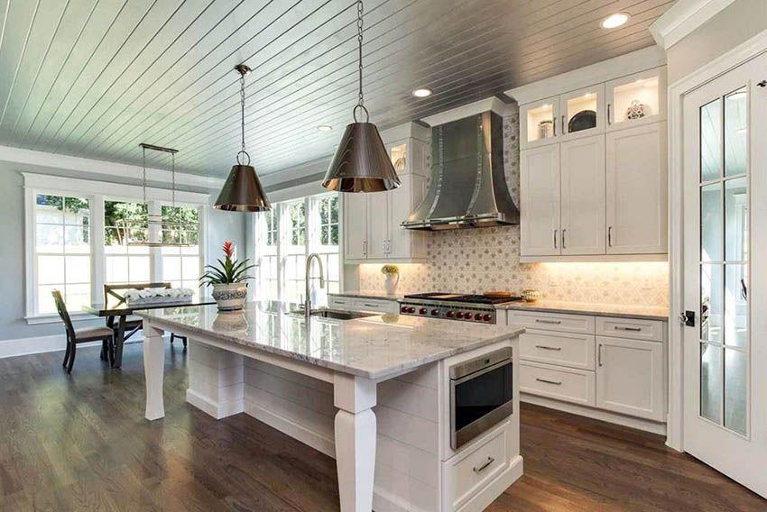 Kitchen Design Tool Ikea Kitchen Design Software Online Free Bath And Kitchen In 2020 Kitchen Ceiling Design Contemporary Style Kitchen Contemporary Kitchen Design