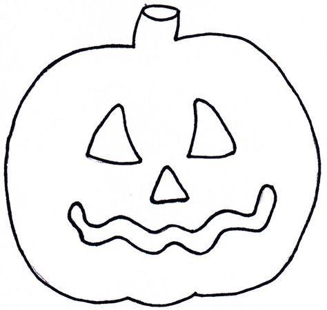 Xobbu Malvorlage Halloween Kurbis Basteln Vorlage Printable Fledermaus Xobbu Gespens Halloween Basteln Vorlagen Malvorlagen Halloween Basteln Halloween