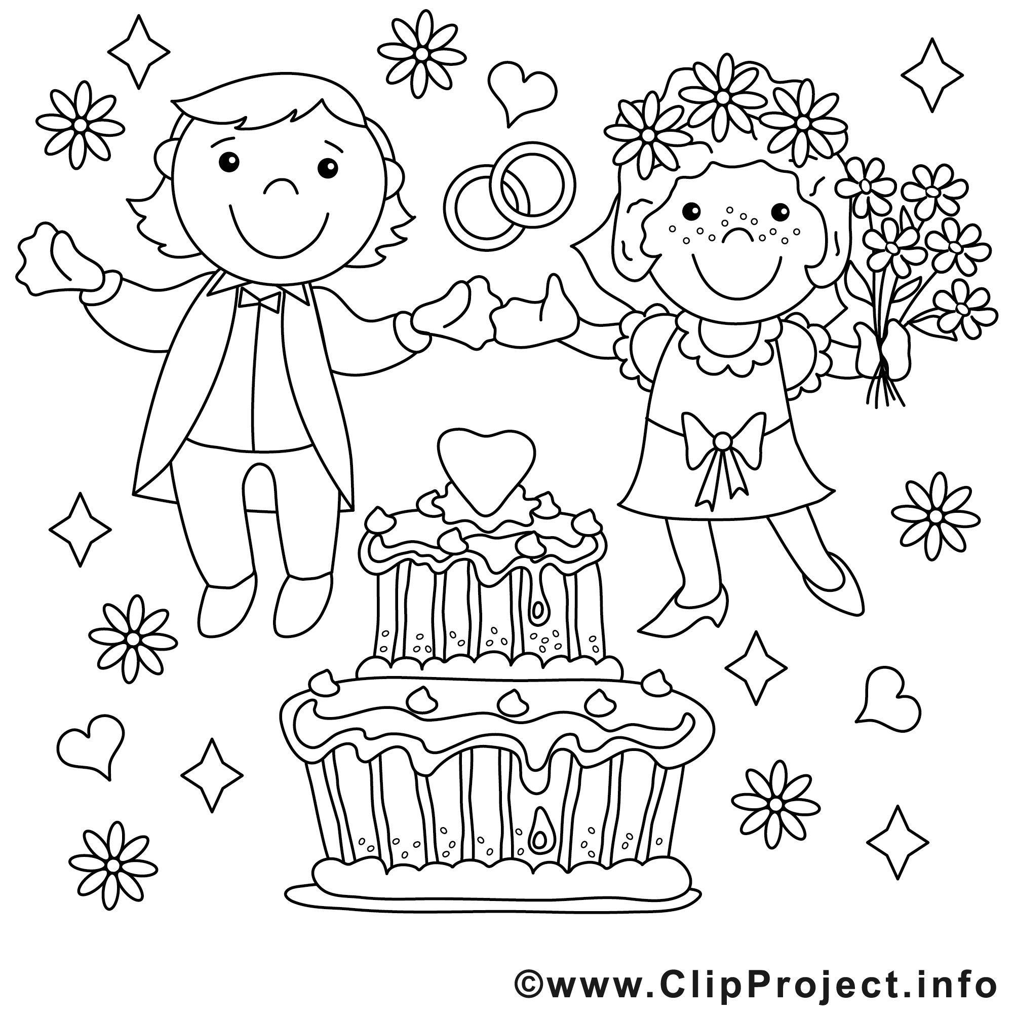 Die 20 Besten Ideen Fur Ausmalbilder Hochzeit Kostenlos Beste Wohnkultur Bastelideen Coloring Und Frisur Inspiration Ausmalbilder Hochzeit Ausmalbilder Hochzeit Malvorlagen