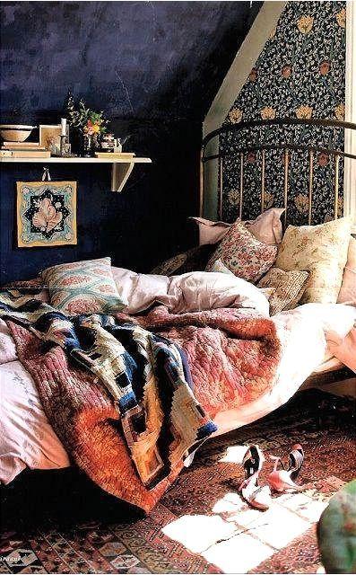 26 böhmische Schlafzimmer, die Sie so bald wie möglich neu dekorieren möchten - #bald #bohemian #Böhmische #dekorieren #die #möchten #möglich #neu #Schlafzimmer #Sie #wie #bohemianbedrooms