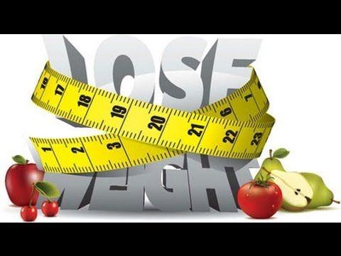 H & H Gewichtsverlust Programm