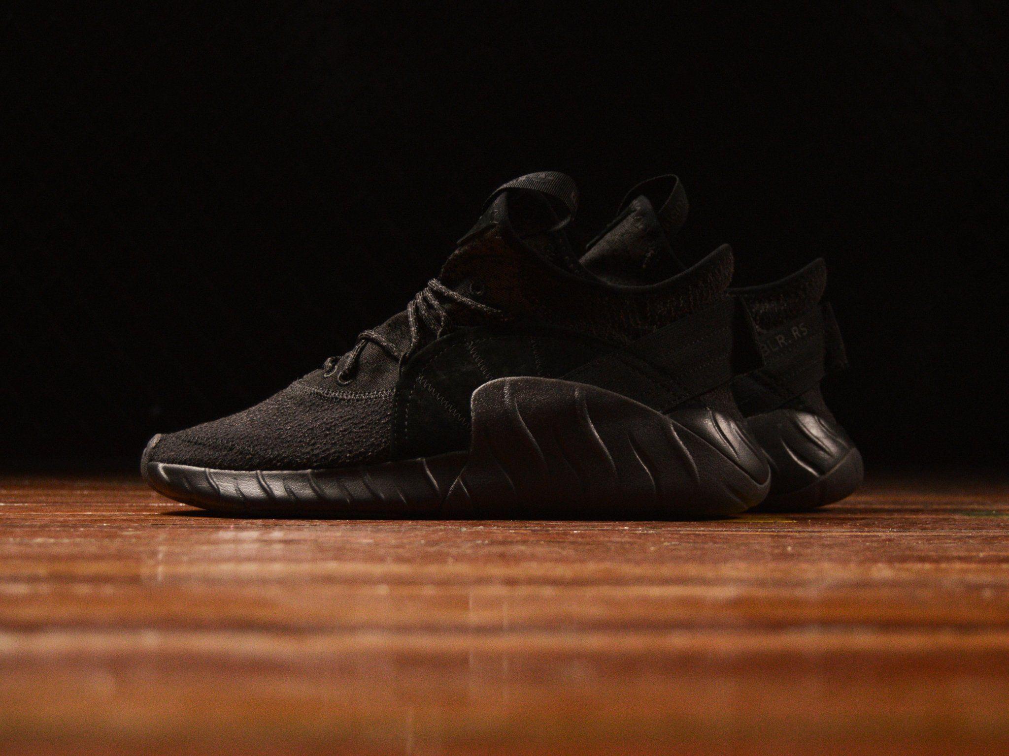 best service 46849 833f4 Men's Adidas Tubular Rise [BY3557] | Adidas | Adidas shoes ...