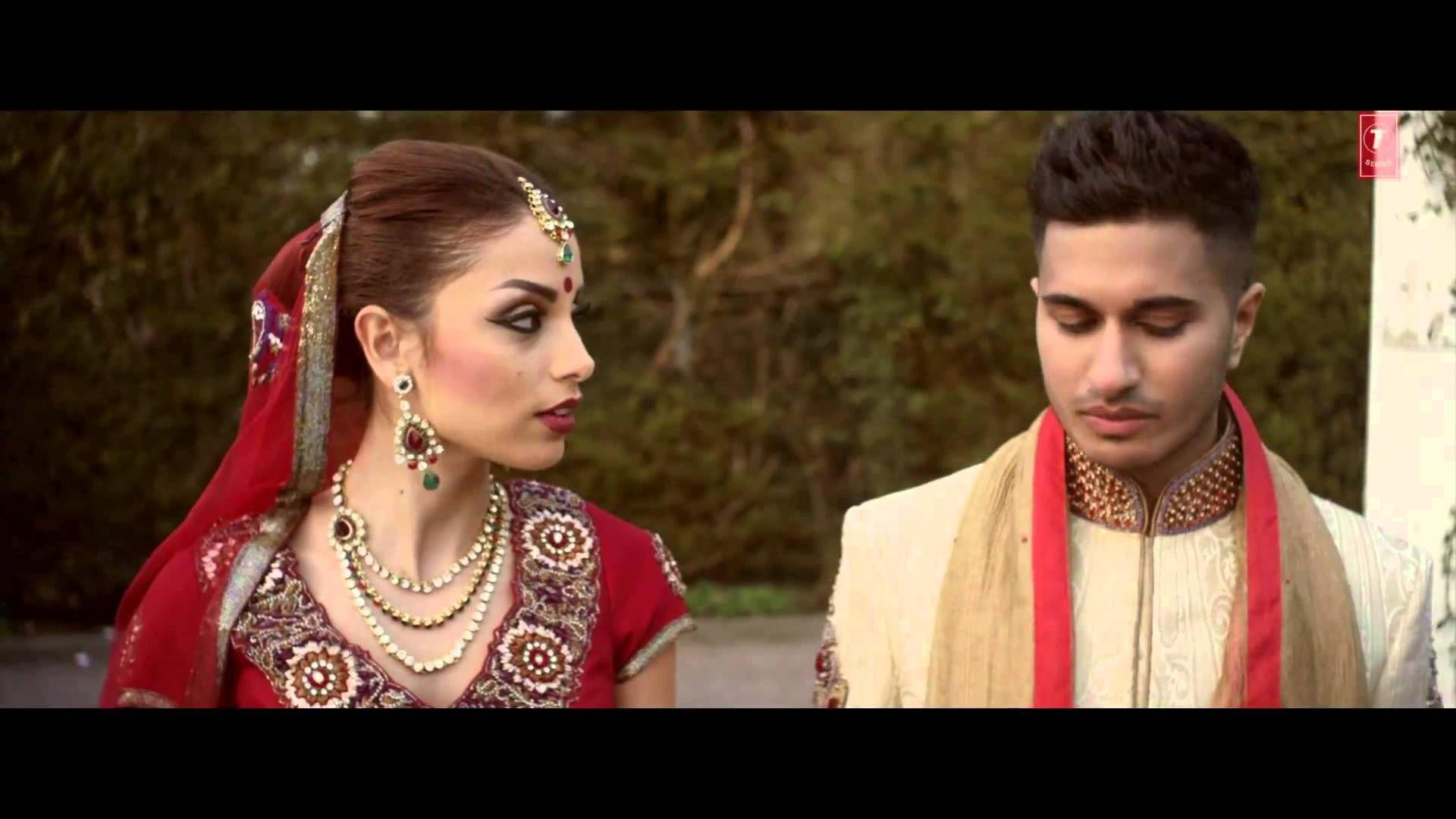 I Ll Be Waiting Kabhi Jo Baadal Barse Arjun Feat Arijit Singh Full Vid Waiting Song Indian Movie Songs Songs