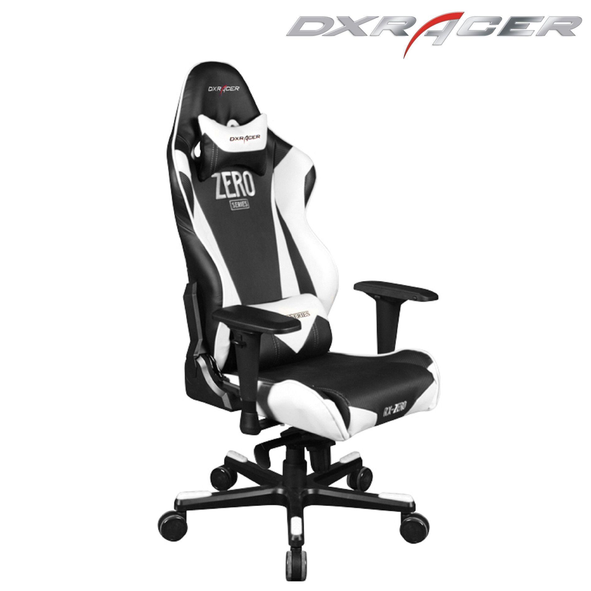 Dxracer rj0iinw computer chair office chair esport chair