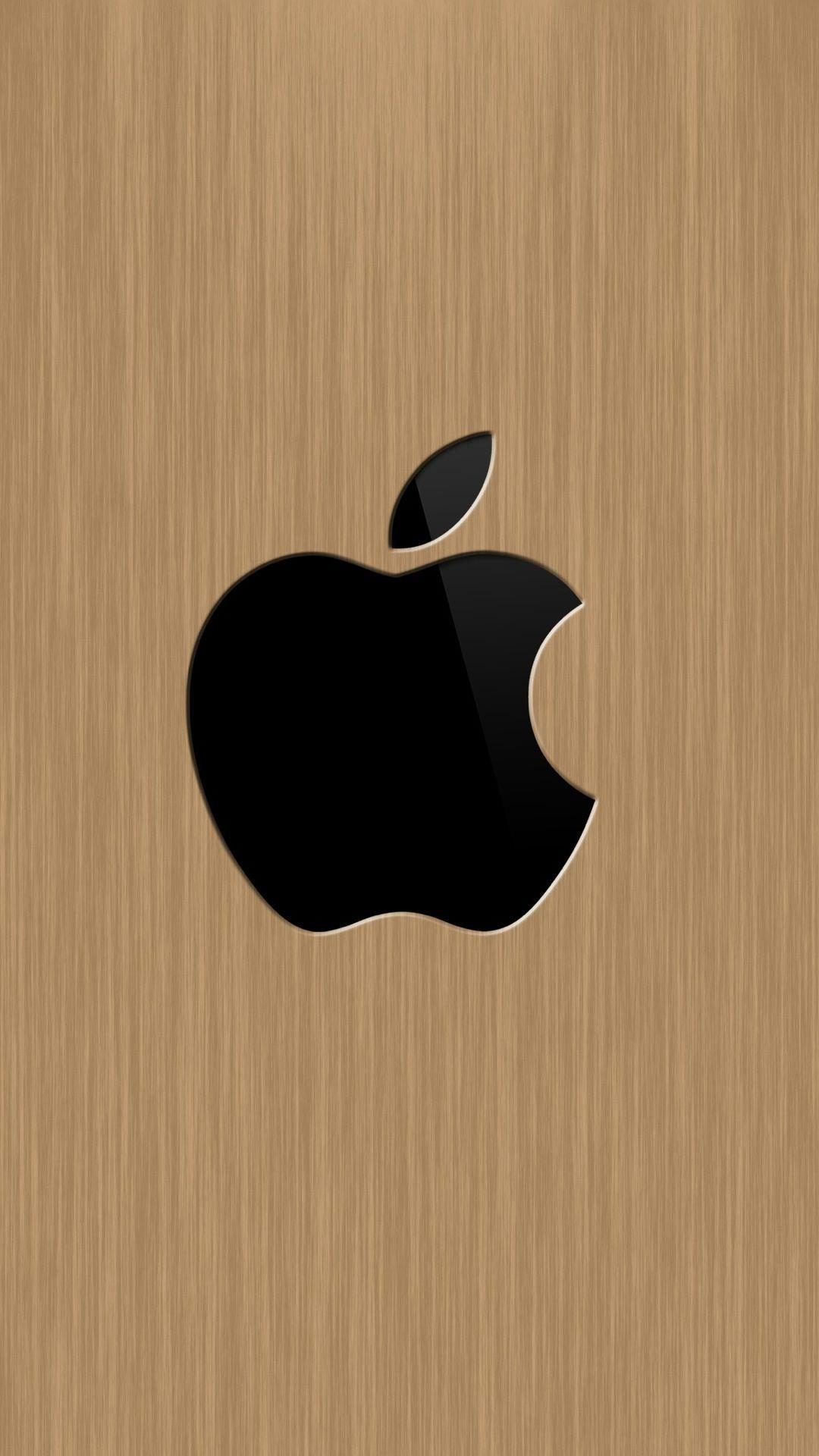 新着1位 木の板にappleの刻印 Iphone8 スマホ壁紙 待受画像ギャラリー スマホ壁紙 木目調の壁紙 アップルの壁紙