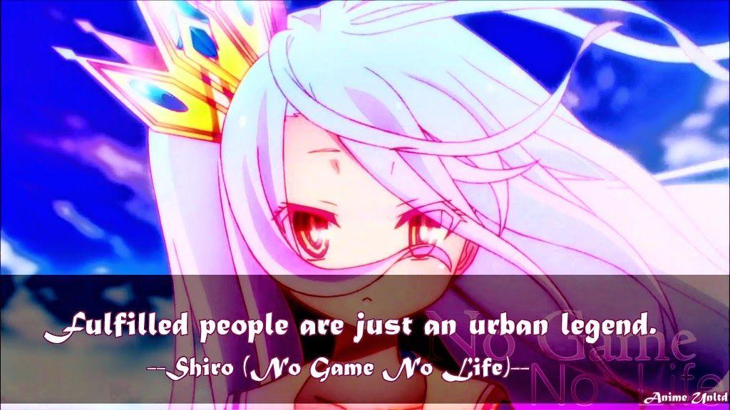 shiro+no+game+no+life.jpg (1024×576)   Traurig