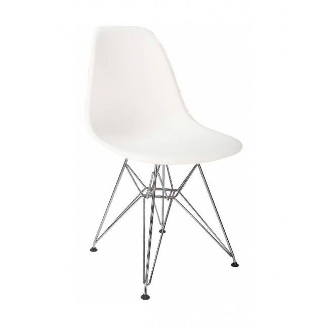 Eiffel chair blue print dining room pinterest luxury office eiffel chair at blueprint malvernweather Images