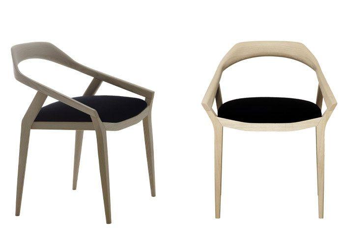 Scandinavian Iconic Interior Designers | Interior Design, Interior  Decorating, Trends U0026 News U2013 Interiorzine. Scandinavian FurnitureScandinavian  ...