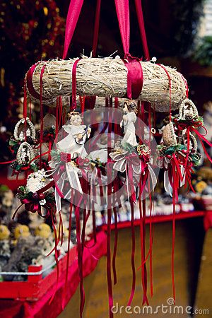 traditional german christmas decorations more - Traditional German Christmas Decorations