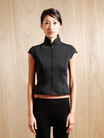 d92f10eace6 Neopheren waist coat