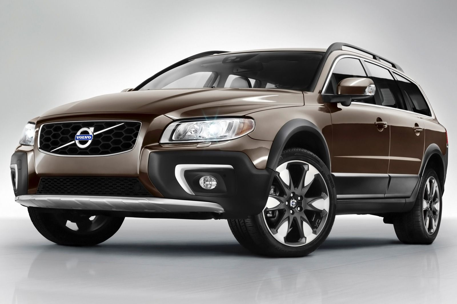 2016 Volvo Xc70 Review Release Date And Price 2016 2017 Best Car Reviews Volvo Volvo V70 Volvo Xc